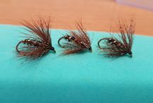 http://www.flysofishing.ro/product/pheasant-tail-by-flysofishing/
