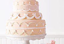Wedding - Peach.....