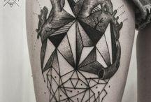 ideas Tattooo