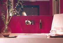 Casas Rurales, Hostales, Hoteles, etc.. / Textiles para decorar tu Establecimiento Hotelero. #decoración
