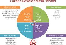 Career Develoment