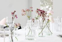 Flower Decor