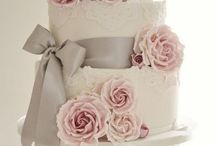 the most beautiful cakes