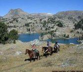 Travel: Wyoming