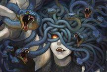 Z Medusa