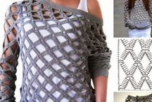 Tutorial maglia