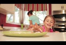 Scentsy Layers Product Videos / by GrabScents .com