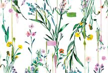 Fabric Design Pattern