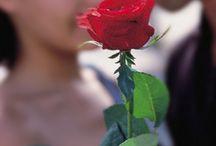 Romantycznie      / ...miłość,..