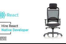 React Native Developer