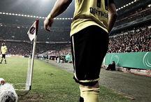 Voetbal / Duitsland