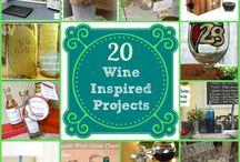 CASA, crochet,comer,crear,colaborar... / Amor, esfuerzo, satisfaction y muchas espectativas!