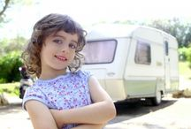 Family Camping Ideas / by Kid Friendly Family Vacations