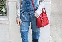 "fashion blogger all year round""!"