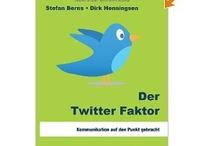 Social Media Fachbücher