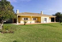 Detached villa Close to Monte Rei Golf / https://www.arturcruz.com/property/detached-villa-for-sale-in-east-algarve-close-to-monte-rei-and-quinta-ria/