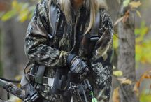 Destination Whitetail / Destination Whitetail TV Show on Sportsman Channel  / by Deer & Deer Hunting