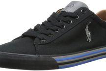 Men's Athletic Shoes & Sneakers / Shop our collection of men's athletic shoes and sneakers.