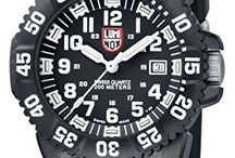 Best Military Watch Review