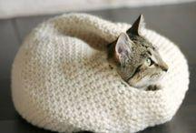 crochet case cover inspirations