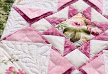 Tutorials for Quilts