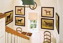 for Brit . equestrian