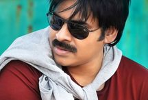 Pawan Kalyan Undergoing Style Test For His Next Film