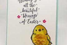 Pasqua
