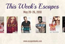 This Week's Escapes