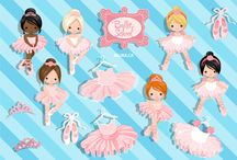 diseños para niñas