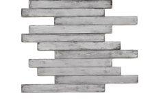 NUDUS - concrete wall tiles / 3D panels, tiles.... Urbi et Orbi collection 2014