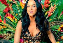 ROAR Katy Perry