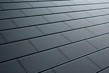 Solar Power Tech