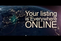 Sell Your Home / View my home sale marketing plan to sell your home in the least amount of time for the most money.