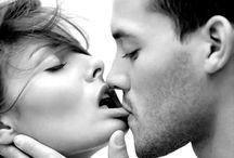 Kiss ♡