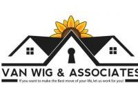 Real Estate Tips and Guide / Learn from these blogs written by Van Wig & Associates.