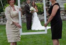 Wedding Ideas for 2015 / Ideas for the 2015 wedding season