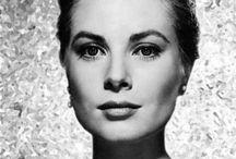 Grace Kelly (1929-1994)