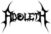DarkArt Logos