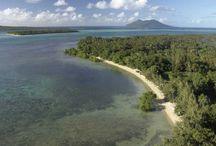 Port Vila property