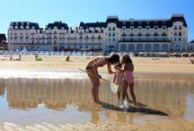 #Cabourg
