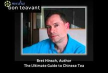 Tea Info Videos / by Eric Glass