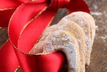 День всех влюблённых / Сердечки, День Святого Валентина,подарки.