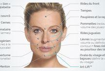 Injection Botox Tunisie / Aujourd'hui le Botox cosmétique est très apprécié pour réduire les rides du visage et profiter d'un petit coup de jeune. ... Actualités / Société ...