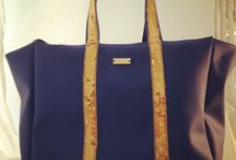 handbags made by me / handbags made by me