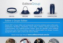 EditexGroup