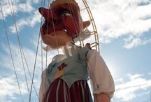 Carnevale 2013 - Prima domenica