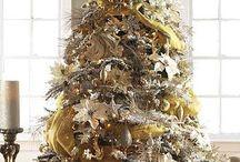 O Christmas Tree / by Jennifer Holmes