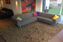 Hoogpolig vloerkleden / De categorie hoogpolig bij vloerkleden. Prachtige sfeerfoto's om te bekijken! www.vloerkledenwinkel.nl