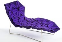 Мебельные элементы